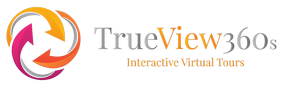 TrueView360s Google Virtual Tours Logo